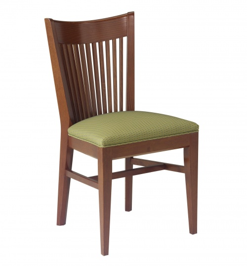 3360 Side Chair