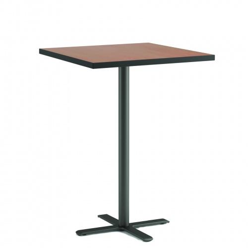 400 Series Table Base Alternative Image