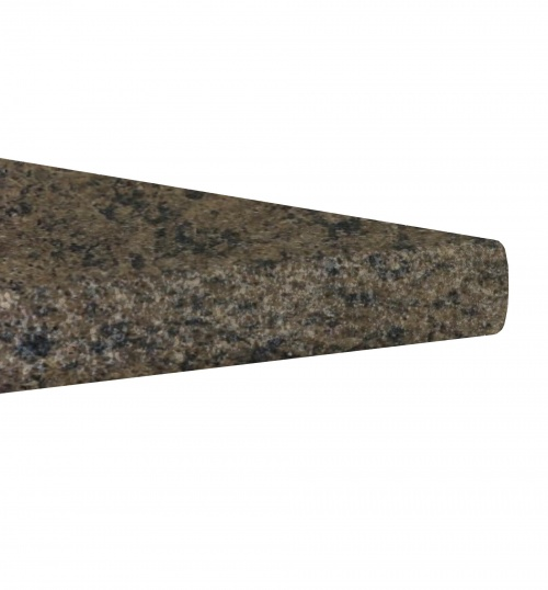 40511 Square- Edge Granite Top