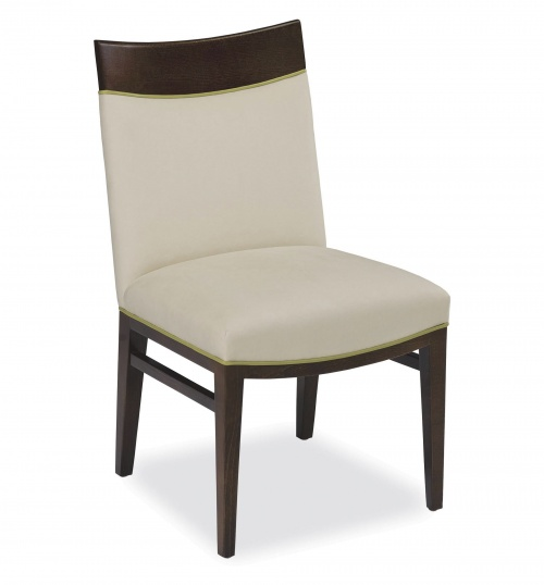 4124 Wood Side Chair