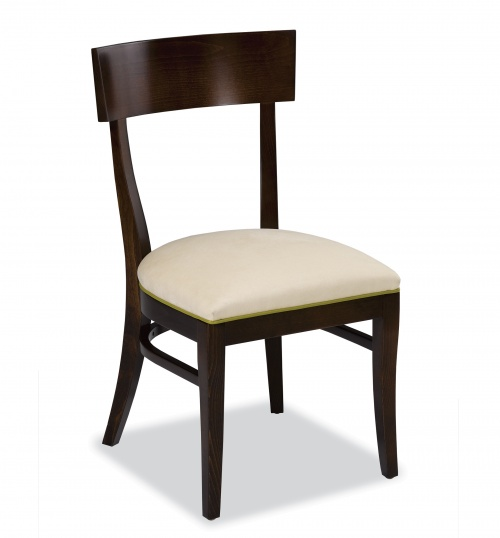 4127 Wood Side Chair
