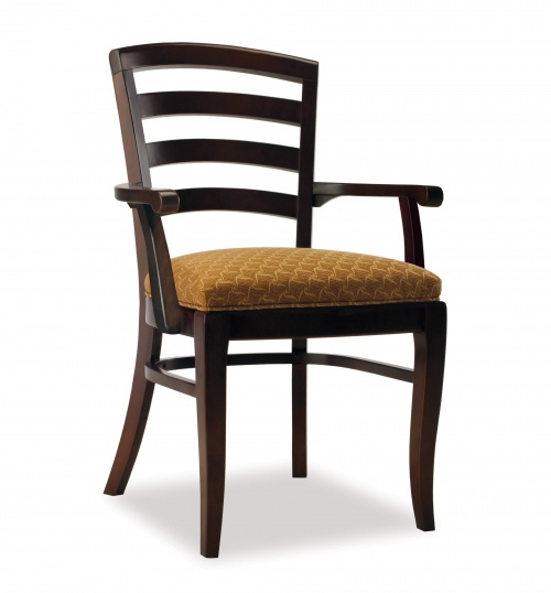 4307-1 Arm Chair