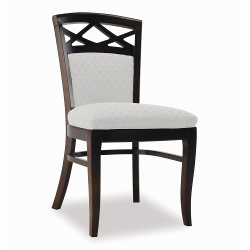 4326 Side Chair