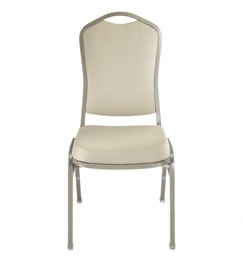 5142P Steel Banquet Chair