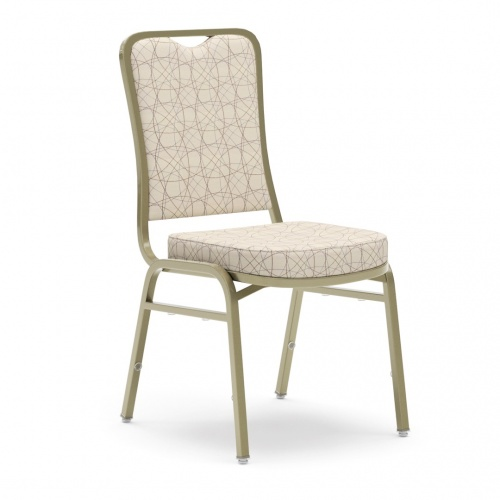 5143EAB Steel Banquet Chair