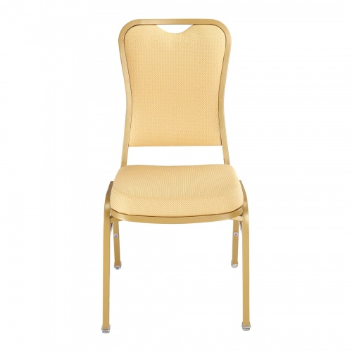 5143P-5143EAB Steel Banquet Chair