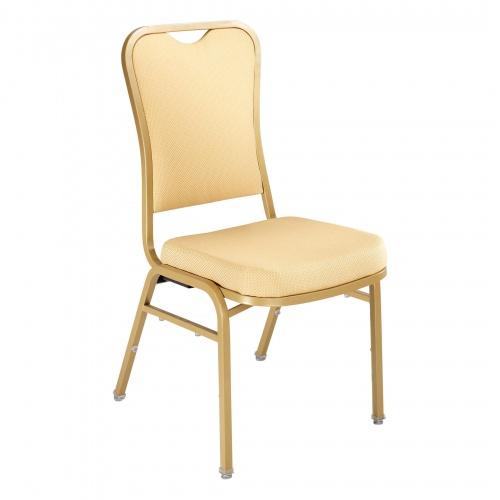 5143EAB Steel Banquet Chair Alternative Image