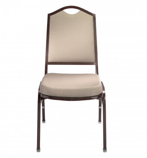5245EAB Steel Banquet Chair