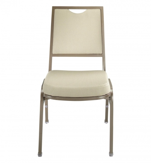 5253EAB Steel Banquet Chair