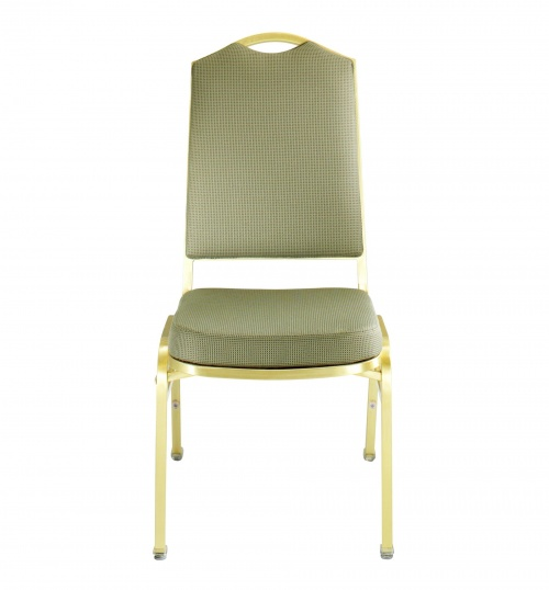 5256P Steel Banquet Chair