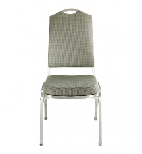 5256EAB Steel Banquet Chair