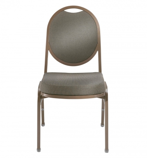 5355EAB Steel Banquet Chair
