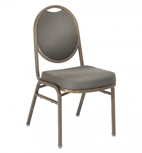 5355EAB Steel Banquet Chair Alternative Image