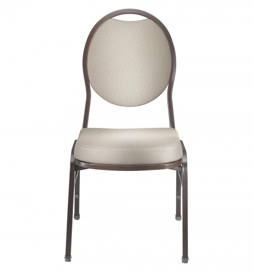 5357EAB Steel Banquet Chair