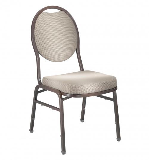5357EAB Steel Banquet Chair Alternative Image