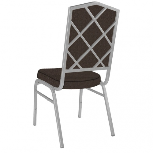 5359P Steel Banquet Chair