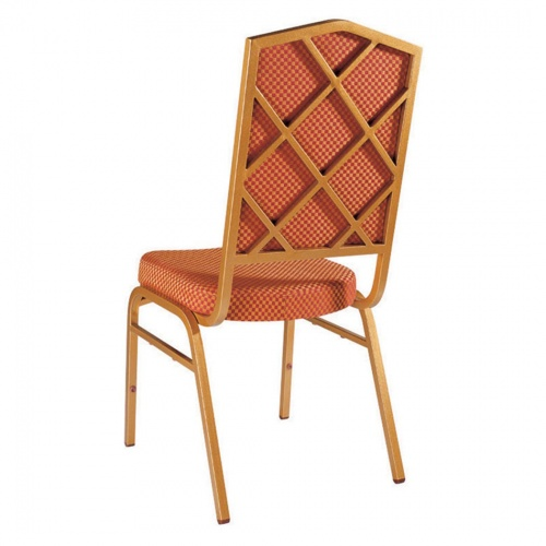 5359EAB Steel Banquet Chair Alternative Image