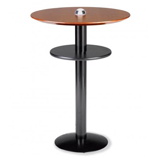 60CTT CYBER© Tables