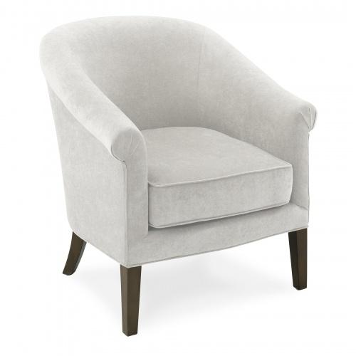 6129-1 Lounge Chair Alternative Image