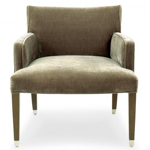 6130 1 Lounge Chair