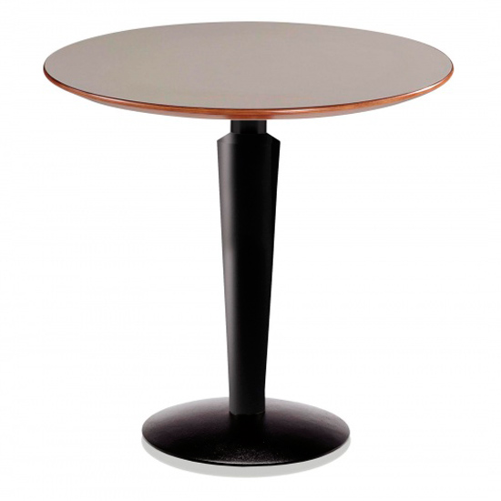 69C5 Series Cafe Table