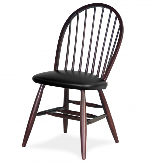 7030  Wood Side Chair