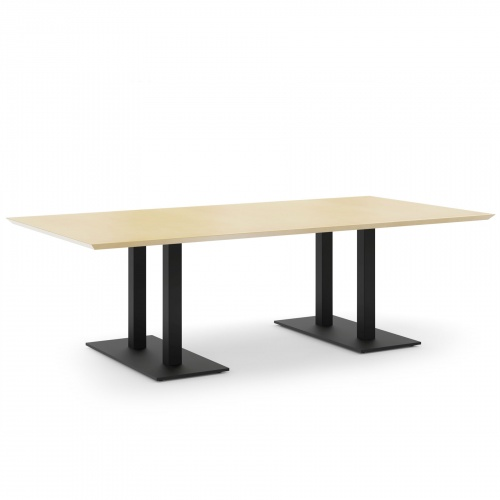 7700 Series Square Table Base Alternative Image