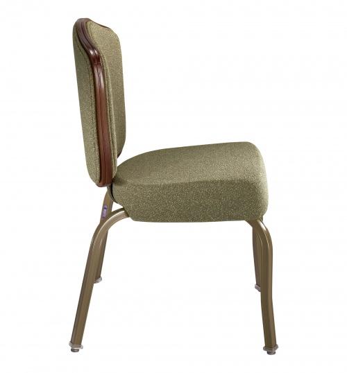 8105 aluminum banquet chair. Black Bedroom Furniture Sets. Home Design Ideas