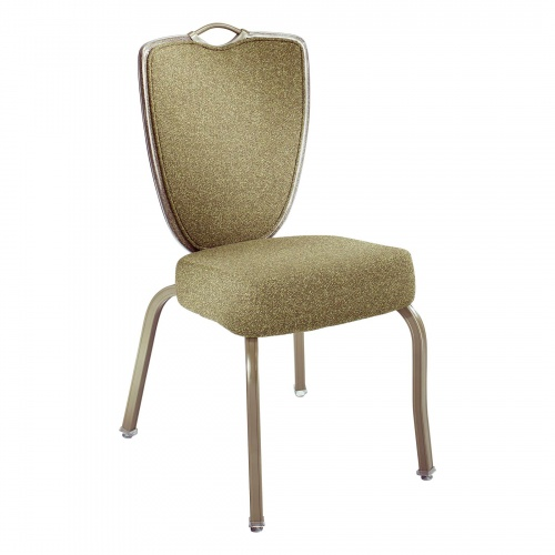 8128 Aluminum Banquet Chair Alternative Image