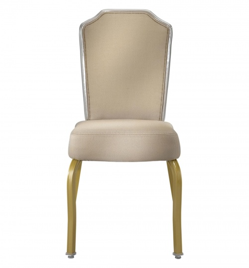 8196 Aluminum Banquet Chair