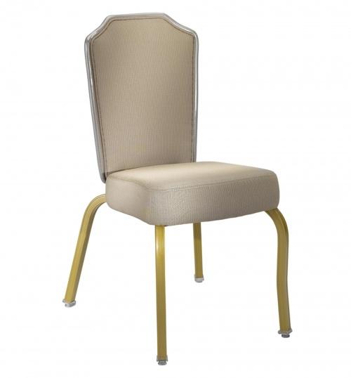 8196 Aluminum Banquet Chair Alternative Image