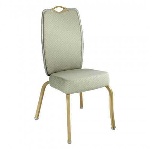 8199 Aluminum Banquet Chair Alternative Image