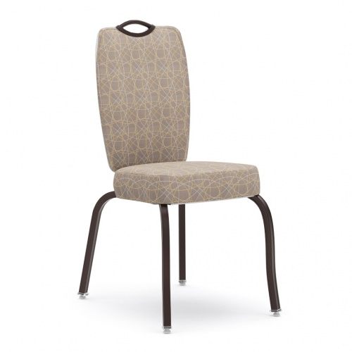 8199 Aluminum Banquet Chair