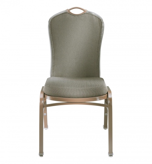 8212 Aluminum Banquet Chair