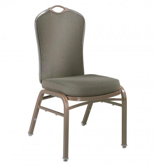 8212 Aluminum Banquet Chair Alternative Image