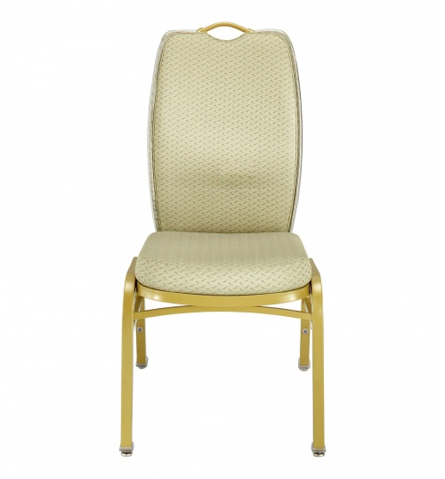 8213 Aluminum Banquet Chair