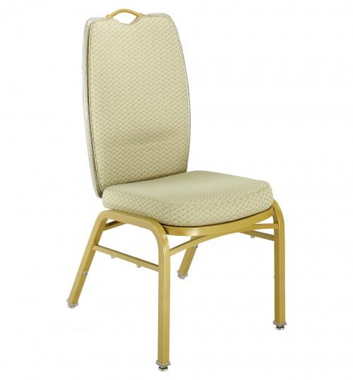 8213 Aluminum Banquet Chair Alternative Image