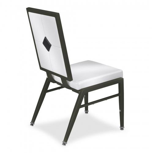 8216 Aluminum Banquet Chair