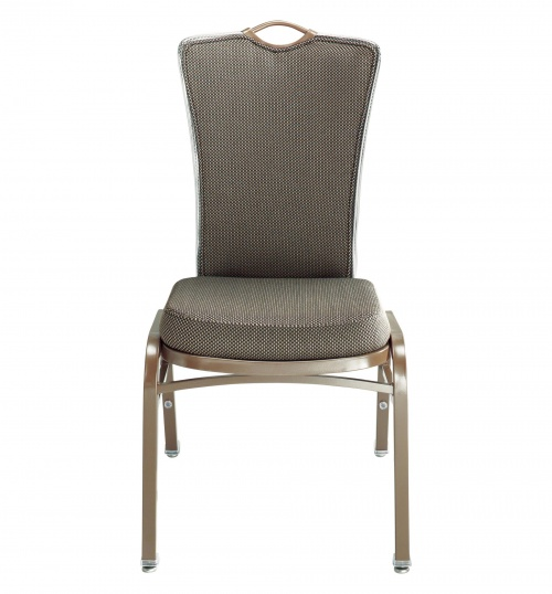 8222 Aluminum Banquet Chair