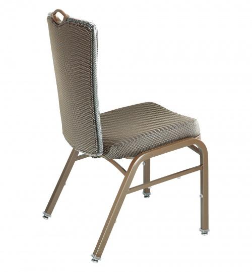 8222 aluminum banquet chair. Black Bedroom Furniture Sets. Home Design Ideas