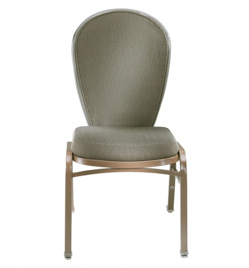8226 Aluminum Banquet Chair