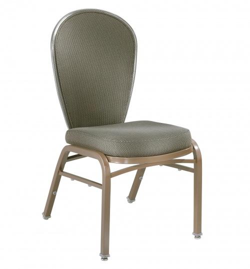 8226 Aluminum Banquet Chair Alternative Image
