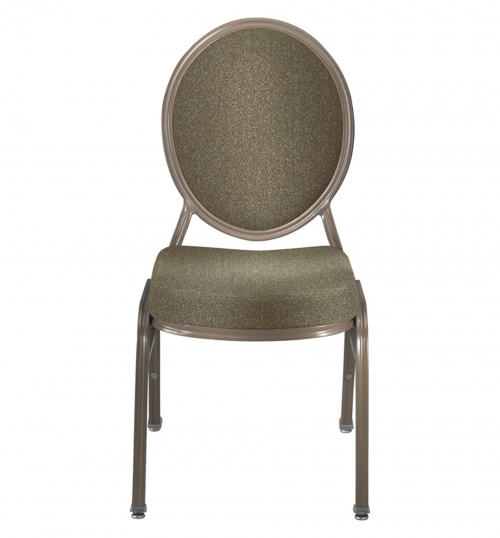8551 Aluminum Banquet Chair
