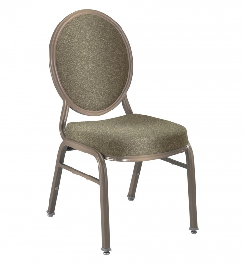 8551 Aluminum Banquet Chair Alternative Image