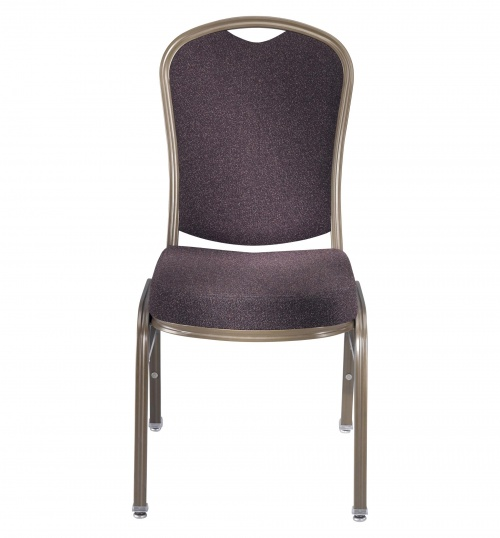 8553 Aluminum Banquet Chair