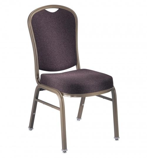 8553 Aluminum Banquet Chair Alternative Image