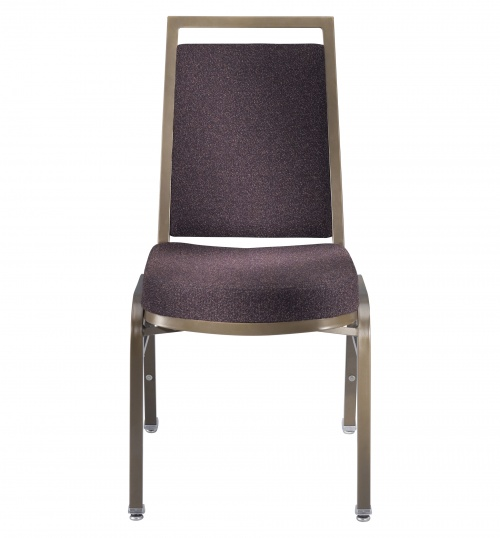 8667 Aluminum Banquet Chair