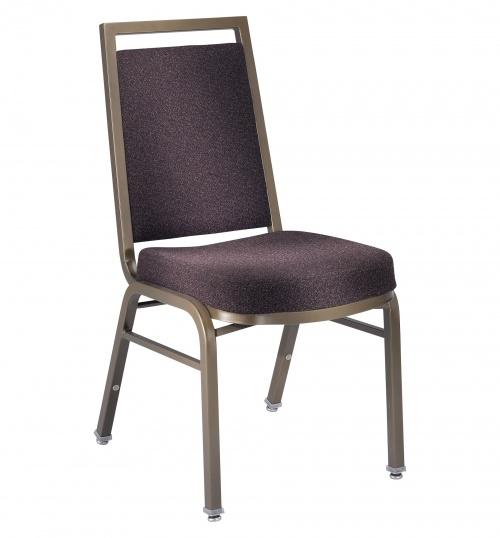 8667 Aluminum Banquet Chair Alternative Image