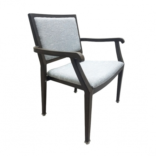 Stack Chair 8755