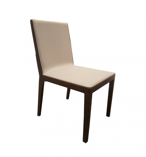Marvelous Metal Cafe Chairs Forskolin Free Trial Chair Design Images Forskolin Free Trialorg